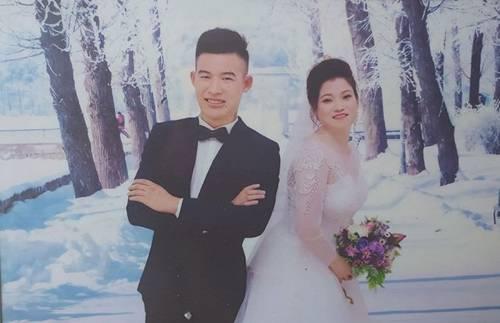 Chú rể lấy vợ hơn 21 tuổi ở Hưng Yên: Từng có một đời vợ và cậu con trai nhỏ-3