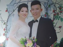 Chú rể lấy vợ hơn 21 tuổi ở Hưng Yên: Từng có một đời vợ và cậu con trai nhỏ