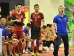HLV Thái Lan nói điều lo lắng nhất trước tái đấu Việt Nam-3