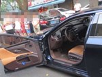 Nguyên nhân khiến ô tô mất lái và cách xử lý an toàn nhất-5