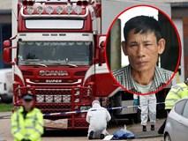 Cuộc điện thoại báo tin con trai nghi tử vong ở Anh và nỗi đau của người bố: