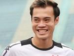 Việt Nam không có CLB nào trong danh sách 10 đội đắt nhất Đông Nam Á-2