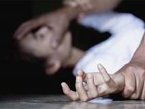 Thấy quần con gái 13 tuổi mất khoá, gia đình phát hiện nạn nhân bị nam thanh niên hiếp dâm trong nhà nghỉ