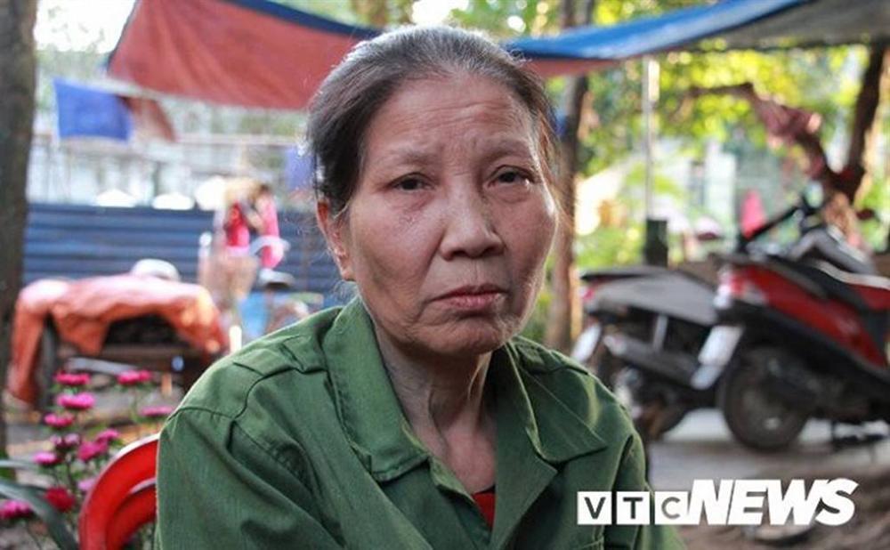 Hành trình trở về đẫm nước mắt sau 17 năm bị lừa bán sang Trung Quốc của thiếu nữ đất Cảng-2