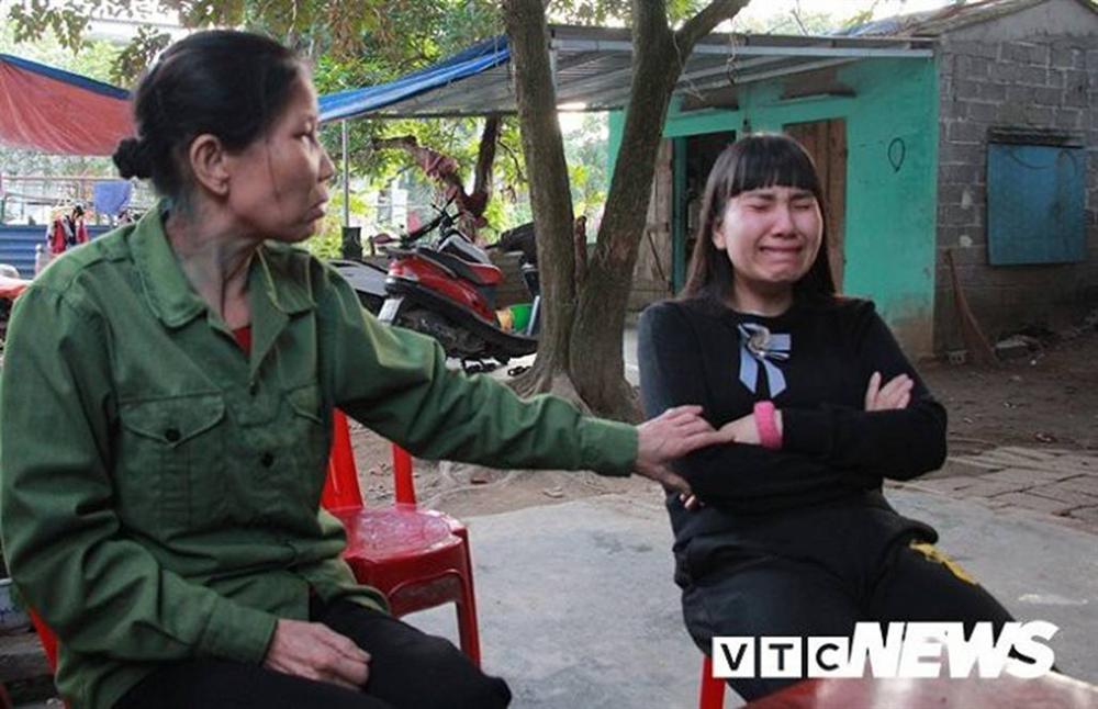 Hành trình trở về đẫm nước mắt sau 17 năm bị lừa bán sang Trung Quốc của thiếu nữ đất Cảng-4
