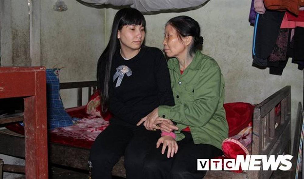 Hành trình trở về đẫm nước mắt sau 17 năm bị lừa bán sang Trung Quốc của thiếu nữ đất Cảng-5