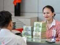 Biến động đáng sợ, hàng nghìn nhân viên ngân hàng mất việc
