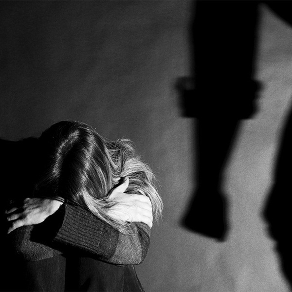 Cuộc đời bi thảm của nạn nhân buôn người: 13 tuổi bị giáo viên cưỡng hiếp, kết hôn theo sự sắp đặt của gia đình và bị chồng bán làm nô lệ tình dục-2