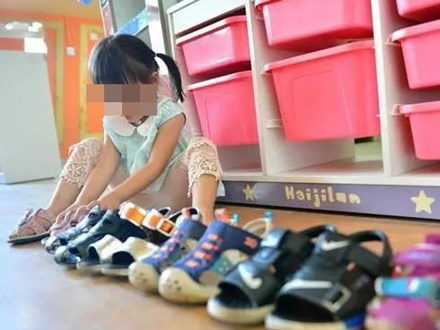 """Vùng kín bé 5 tuổi bị trầy xước, bốc mùi: Mẹ hô hoán con bị xâm hại nhưng bác sĩ đã khiến bà """"cúi đầu nhận tội"""""""