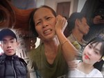 Thêm gia đình ở Nghệ An trình báo có con mất liên lạc, nghi là nạn nhân vụ 39 người chết ở Anh-4