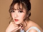 Sở Văn hóa Quảng Ninh yêu cầu Bích Phương giải trình nghi vấn hát nhép-2