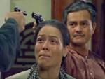 Tiếng Sét Trong Mưa lộ kết phim: Khải Duy đi tù, 2 con của Thị Bình chết-8