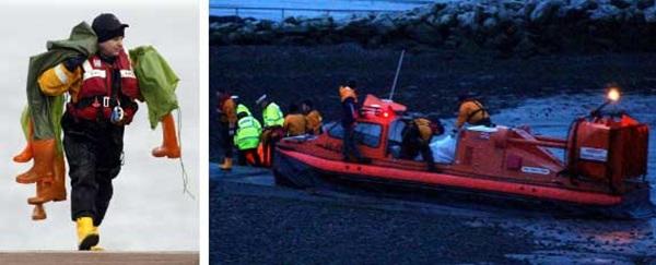 Ký ức kinh hoàng của nạn nhân duy nhất sống sót trong thảm họa nhập cư Anh Quốc: Nô lệ thời hiện đại, 2 năm trời sống trong địa ngục-7