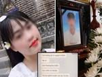 Hà Tĩnh: Thêm một thiếu niên 15 tuổi nghi mất liên lạc trên đường sang Anh từ ngày 22/10-2
