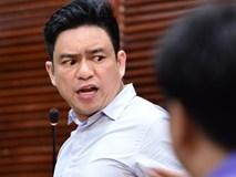 Bác sĩ Chiêm Quốc Thái: 'Phải đưa người đứng sau vụ truy sát ra tòa'