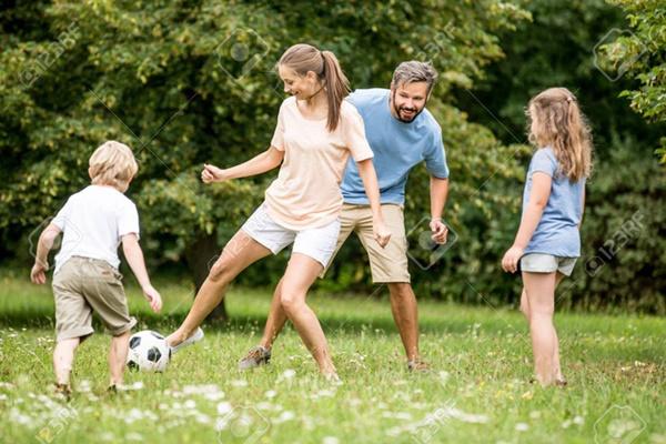 7 thói quen nuôi sỏi to lên trong cơ thể: Hãy sớm thay đổi để không bị sỏi hóa nội tạng-5