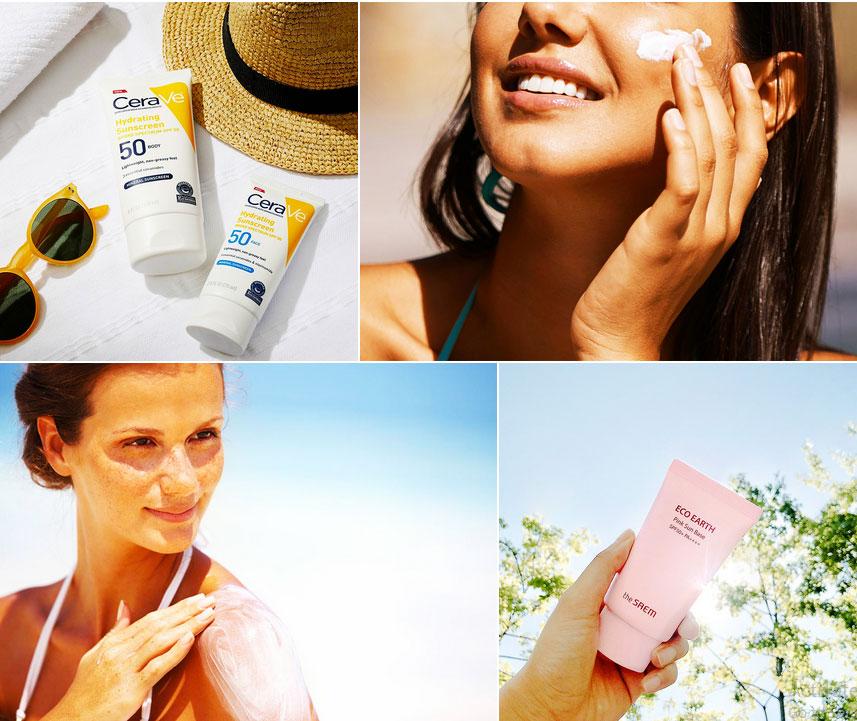 Bạn biết gì về các sản phẩm dưỡng da hàng ngày vẫn hay dùng?-10