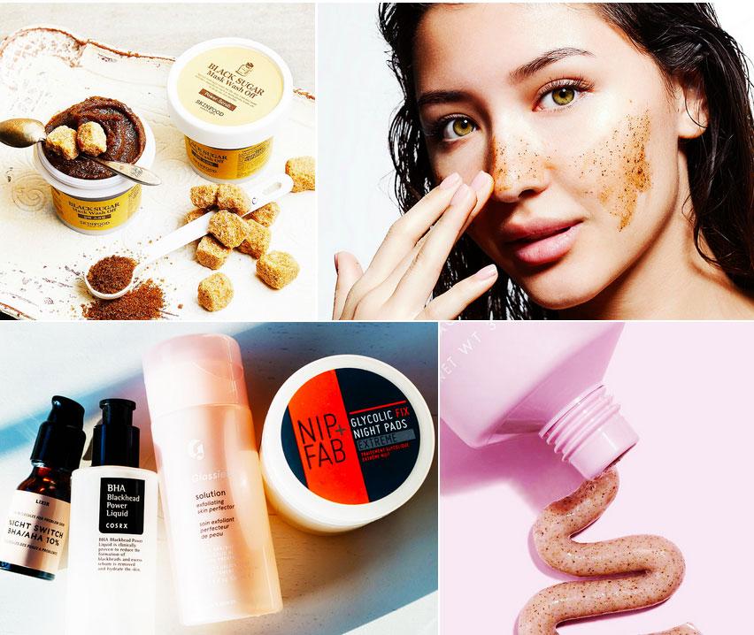 Bạn biết gì về các sản phẩm dưỡng da hàng ngày vẫn hay dùng?-3