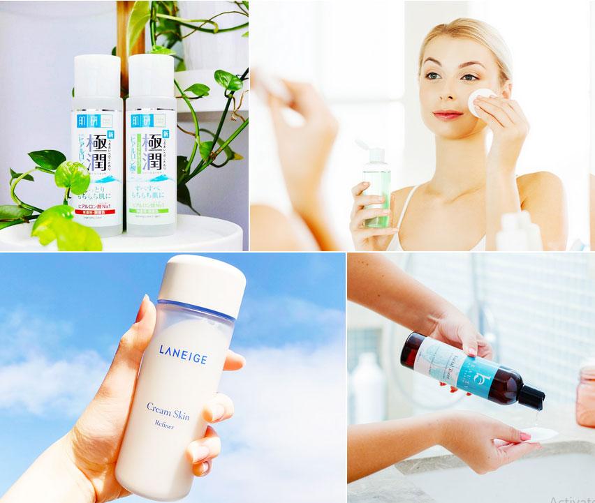 Bạn biết gì về các sản phẩm dưỡng da hàng ngày vẫn hay dùng?-4