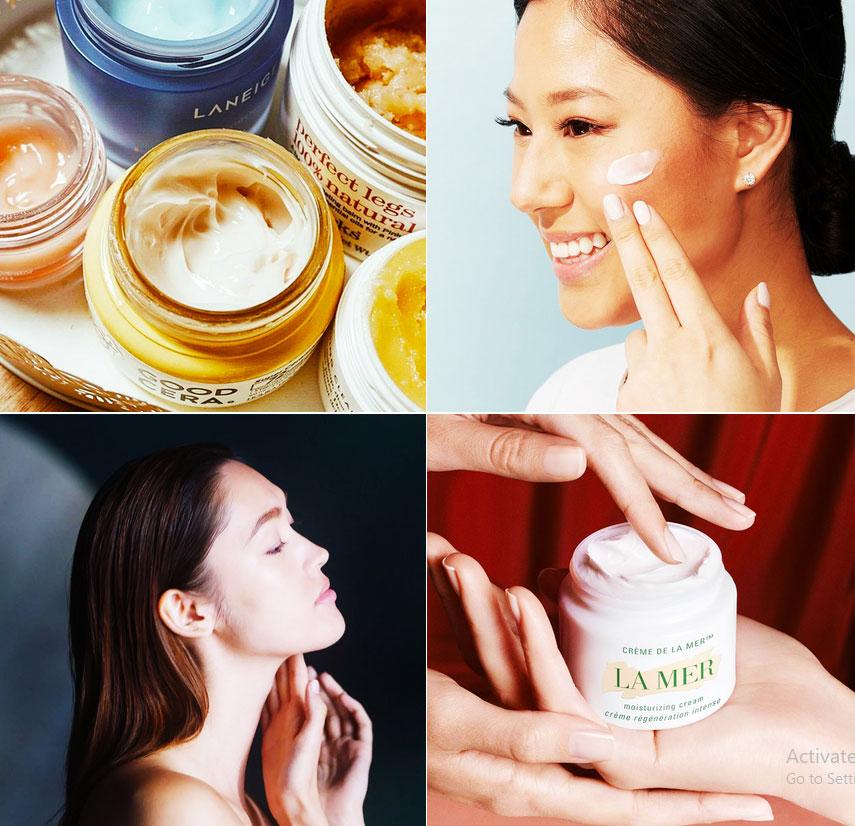 Bạn biết gì về các sản phẩm dưỡng da hàng ngày vẫn hay dùng?-8