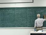 Sinh viên Mỹ thuật trổ tài vẽ mẫu vật nhưng khác xa một trời một vực, giáo viên nhìn thấy liền cho ngay 0 điểm-4