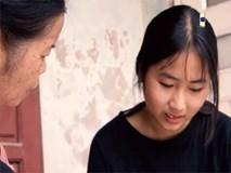 Gặp lại bé gái được người giúp việc nuôi nấng 15 năm thay chủ