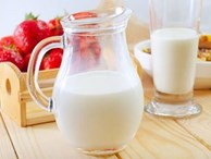Sữa thành... 'thuốc độc', gây ung thư và nhiều bệnh khác khi uống theo cách này