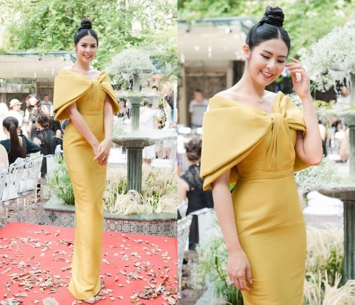 Phương Khánh mặc váy nhàu nhĩ, Hari Won chọn nội y kém duyên-7