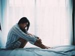 Giường sập vào đúng đêm tân hôn, nhưng đó vẫn chưa là gì, thứ được giấu kín dưới chân giường khiến cả nhà chồng tôi thảng thốt còn tôi rùng mình không ngủ được-3