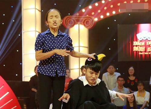 Liên tiếp vướng ồn ào, bị chỉ trích, kênh Youtube của Bà Tân vẫn tăng sub chóng mặt, bỏ xa hàng loạt nghệ sĩ nổi tiếng - ảnh 6