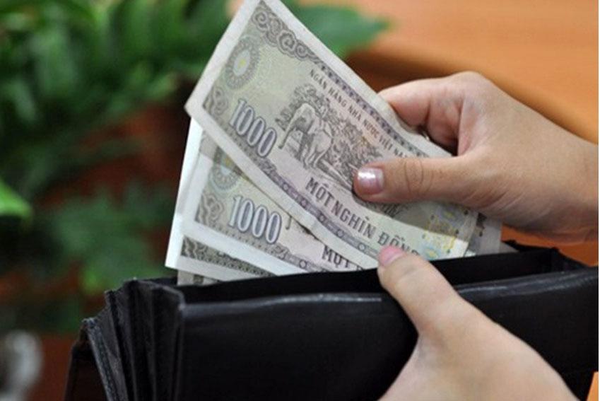 Chiếc ví đang dùng có 5 điểm đại kỵ này, bảo sao quanh năm hết tiền, làm mãi vẫn nghèo-1