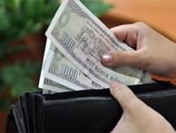 Chiếc ví đang dùng có 5 điểm đại kỵ này, bảo sao quanh năm hết tiền, làm mãi vẫn nghèo