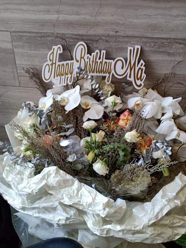 Hoàng Thùy Linh tới mừng sinh nhật mẹ Gil Lê sau hàng loạt bằng chứng hẹn hò: Cử chỉ thân mật thay mọi lời nói!-3