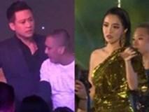 Không chỉ Bích Phương, nhiều sao Việt cũng ngỡ ngàng bị cướp mic