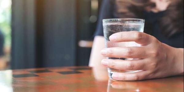 Căn bệnh sát thủ cả triệu người Việt mắc, dấu hiệu ban đầu chỉ là khát nước-1