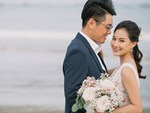 Thông tin hiếm hoi về chồng mới của vợ cố người mẫu Duy Nhân-9