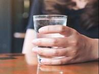 Căn bệnh 'sát thủ' cả triệu người Việt mắc, dấu hiệu ban đầu chỉ là khát nước