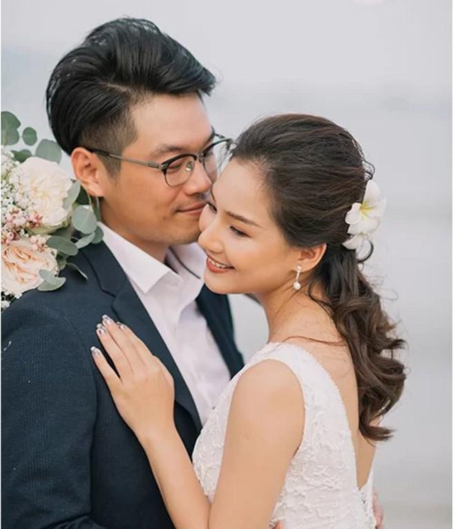Thông tin hiếm hoi về chồng mới của vợ cố người mẫu Duy Nhân-5