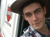 Vụ 39 thi thể trong xe tải ở Anh: Lái xe Maurice Robinson xuất hiện tại tòa án qua video trực tuyến