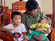 39 người chết trong container: 'Từ giờ không bố mẹ nào dám cho con đi nước ngoài nữa'