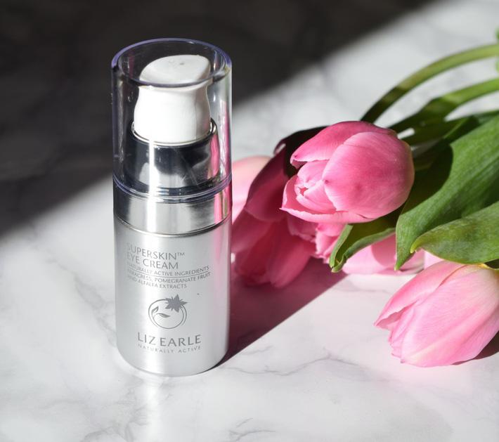 7 sản phẩm skincare có công dụng kỳ diệu như beauty sleep, bảo toàn làn da căng mọng hồng hào ngay cả khi bạn thiếu ngủ-4