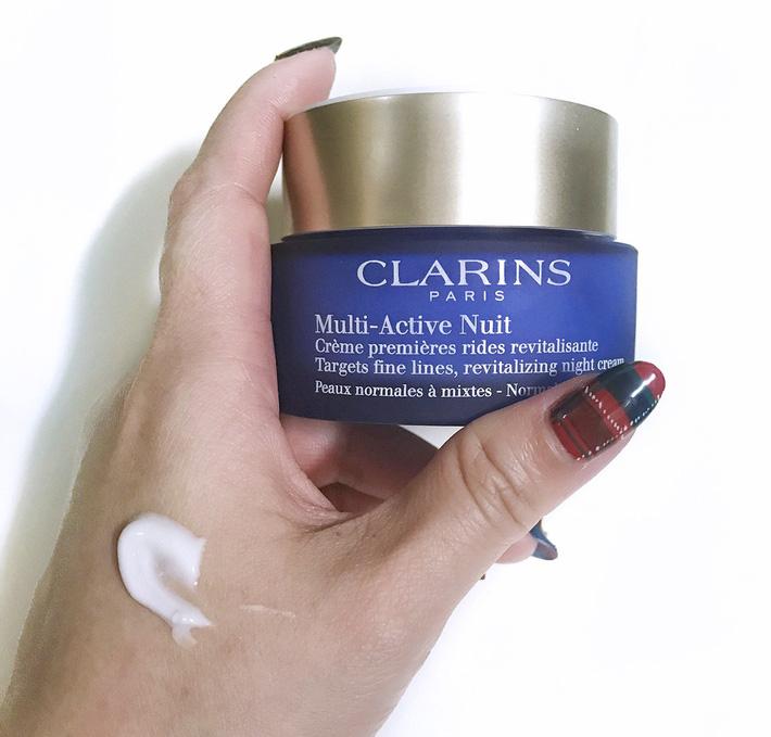 7 sản phẩm skincare có công dụng kỳ diệu như beauty sleep, bảo toàn làn da căng mọng hồng hào ngay cả khi bạn thiếu ngủ-5