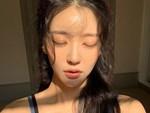 Để có được làn da đẹp phát hờn, Jennie (BLACKPINK) đã phải chăm sóc da toàn diện với 4 bí kíp sau-6