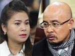 Ông Đặng Lê Nguyên Vũ: Trung Nguyên gần như tê liệt vì vụ ly hôn-1