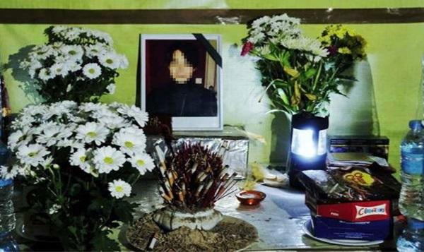 Vietnam City ở Pháp: Ban ngày nấu ăn, đêm đến nhảy xe container-13