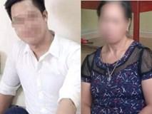 Hi vọng mong manh của người mẹ có con trai mất liên lạc ở nước ngoài: