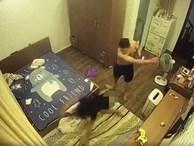 Vụ nữ chủ tiệm spa bị 'chồng hờ' lột đồ, đánh đập dã man: Gia đình nạn nhân chưa nhận được lời xin lỗi