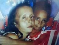 Bé gái 13 tuổi sát hại người chị đang mang thai 8 tháng của mình và 'lấy cắp' đứa bé trong bụng