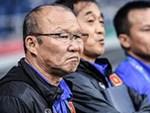 HLV Nishino: Bóng đá Việt Nam là tấm gương cho Thái Lan-4