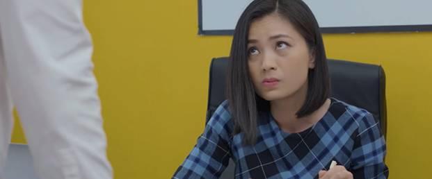 Preview Hoa Hồng Trên Ngực Trái tập 25: Bà Dung lật bài ngửa ngay mộ em gái, Thái ngỡ ngàng vì lầm tin kẻ thù-5